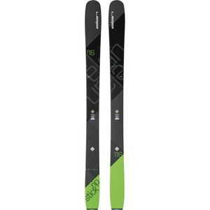 Elan Ripstick 116 Ski