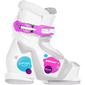 ElanBloom Ski Boot - Kids'