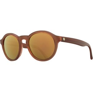 ElectricReprise Sunglasses - Women's