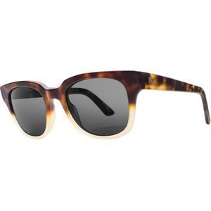 Electric 40Five Sunglasses - Men's