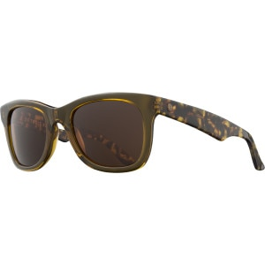 ElectricDetroit XL Premium Sunglasses - Men's