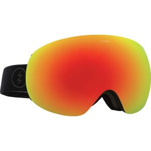 Electric EG3 Goggle with Bonus Lens