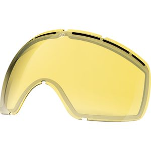 Electric EG3 Goggle Replacement Lens