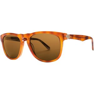 ElectricLeadbelly Sunglasses