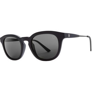 Electric LA TXOKO Sunglasses - Polarized