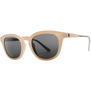 Electric LA TXOKO Sunglasses