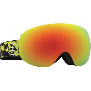 Electric EG3.5 Goggles with Bonus Lens