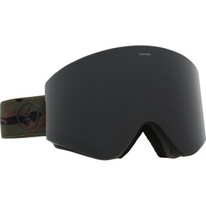 Electric EGX Goggles with Bonus Lens