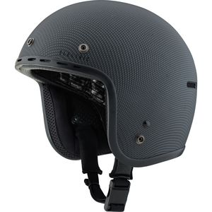 Electric Mashman Carbon Helmet