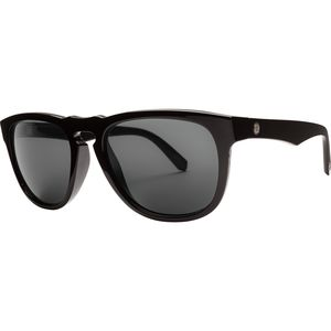 Electric Leadfoot Sunglasses - Polarized