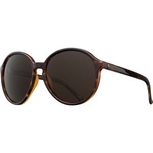 Electric Riot Sunglasses - Women's