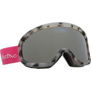 Electric Charger Goggle - Women's