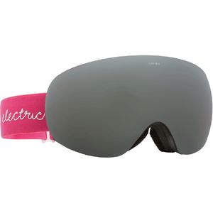Electric EG3.5 Goggle with Bonus Lens - Women's