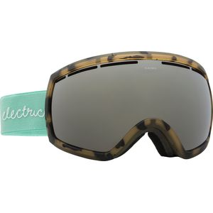 Electric EG2.5 Goggle with Bonus Lens - Women's