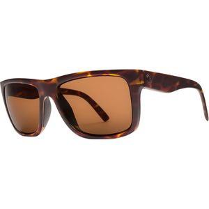 Electric Swingarm S Sunglasses - Polarized
