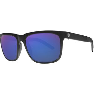 Electric Knoxville S Sunglasses - Polarized