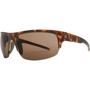ElectricTech One Pro Sunglasses