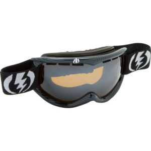 photo: Electric EG1s goggle