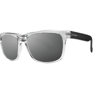 ElectricKnoxville Sunglasses