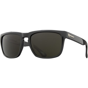 Electric Knoxville Sunglasses - Polarized