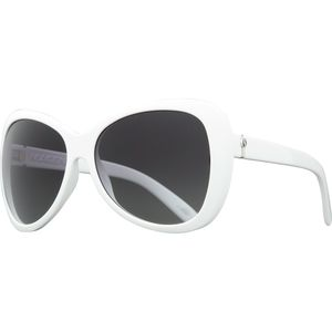 Electric Magenta Sunglasses - Women's