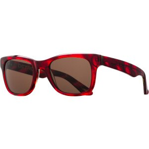 Electric Detroit Sunglasses - Loveless Collection