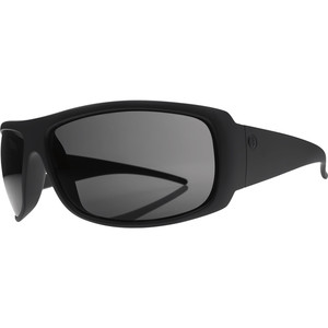 Electric Charge XL Sunglasses - Polarized