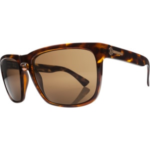 Electric Knoxville XL Sunglasses - Polarized