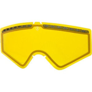 Electric EGV Goggle Replacement Lens