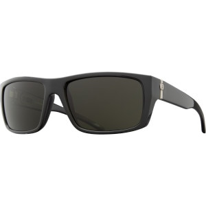 Electric Sixer Sunglasses � Polarized
