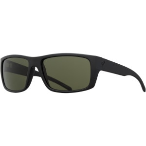 Electric Sixer Sunglasses – Polarized