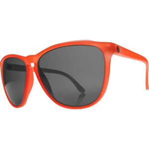 Electric Encelia Sunglasses - Women's