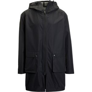 ECOALF Niagara Rain Coat - Men's