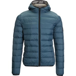 ECOALF ASP Down Jacket - Men's