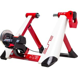 EliteNovo Force Trainer