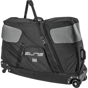 EliteBorson Bike Travel Bag