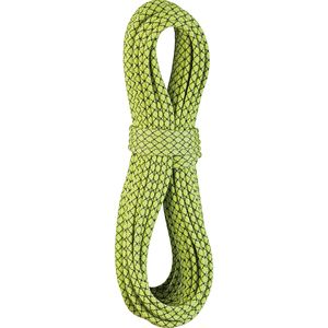 Edelrid Swift Pro Dry Climbing Rope - 8.9mm