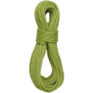 Edelrid Boa DuoTec Standard Climbing Rope - 9.8mm