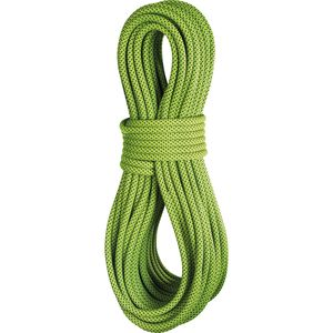 Edelrid Tower Lite Climbing Rope - 10.0mm