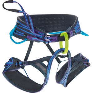 Edelrid Solaris Harness - Women's