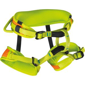 Edelrid Finn Harness - Kids'