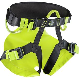 Edelrid Irupu Canyoneering Harness - Men's