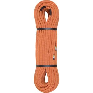 Edelrid Boa Pro Dry Climbing Rope - 9.8mm