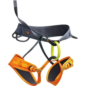 Edelrid Wing Harness