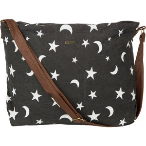 Element Anchor Purse - Women's