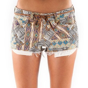 Element Sydney Short - Women's