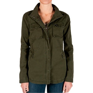 Alchemy Jacket - Women's