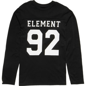 Element Carter T-Shirt - Long-Sleeve - Men's
