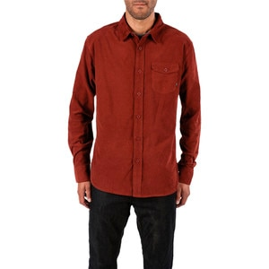Rancher Shirt - Long-Sleeve - Men's