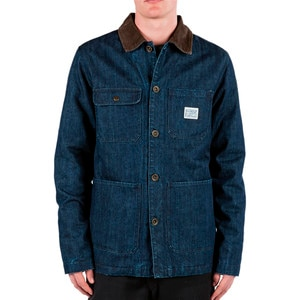 Timber Keeper Jacket - Men's